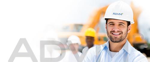 ADVM2 Environmental Consultants